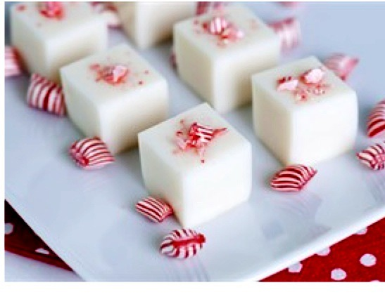 Candy Cane Martini Jello shots – 1USCGwifey's Blog