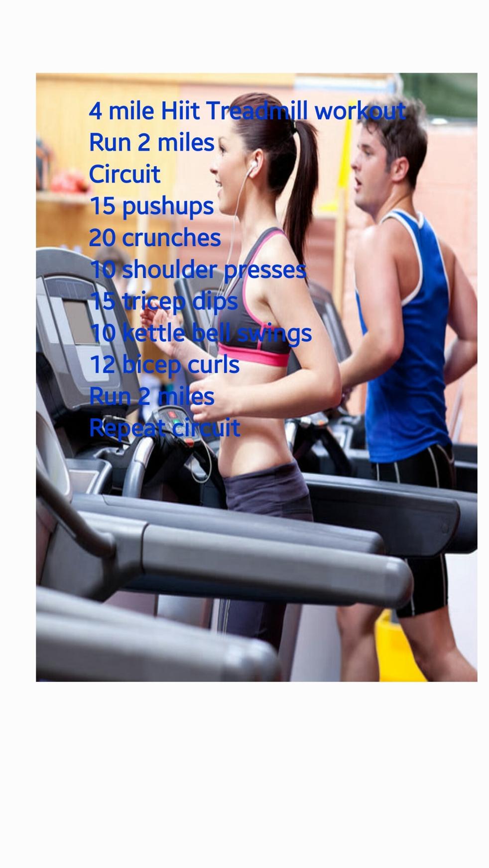 workout_02.jpg